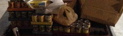 Assoc Churches Canned Food Drive3.jpg
