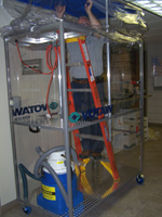 CleanWorkBooth(web).jpg