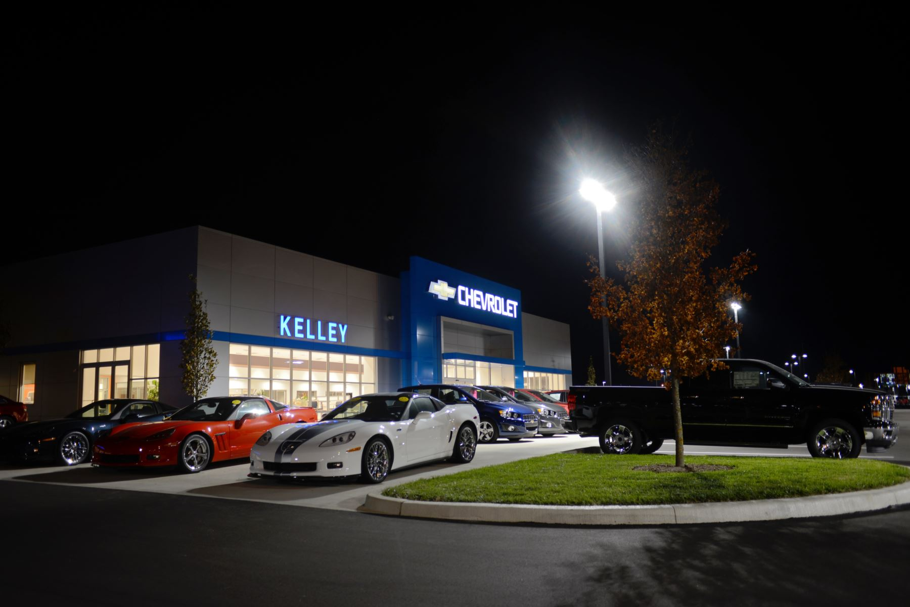 kelley chevrolet. Cars Review. Best American Auto & Cars Review